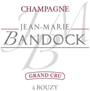 picto Champagne Jean-Marie Bandock